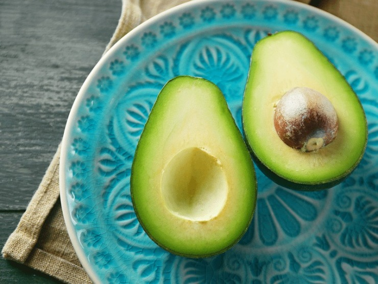 6 Ways to Enjoy Avocados