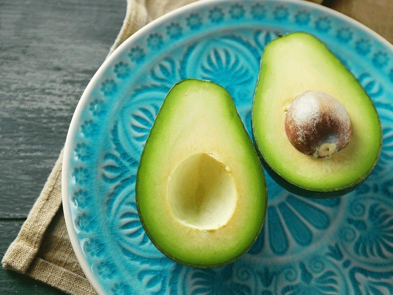 6 Ways to Enjoy Avocados